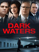 Dark Waters (InstaWatch HD)