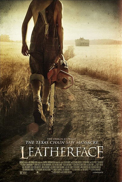Leatherface | HD MOVIE CODES | INSTAWATCH |  UV CODES | VUDU CODES | VUDU DISCOUNTS | 4K DIGITAL CODES | MOVIES ANYWHERE DEALS | CHEAP DIGITAL MOVIE CODES | UVSPIDER | ULTRACLOUDHD | VIFGAM