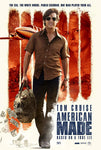 American Made (InstaWatch HD)
