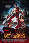 Army of Darkness (InstaWatch HD)