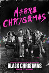 Black Christmas (InstaWatch HD)
