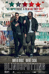Blindspotting (InstaWatch HD)