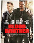 Blood Brother (InstaWatch HD)
