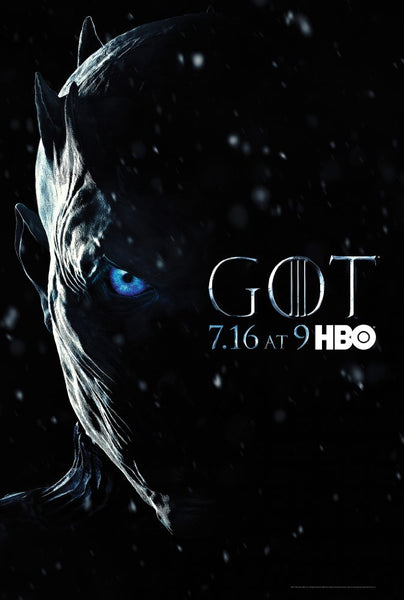 Game of Thrones: Season 7 VUDUHD VUDU ITUNES, MOVIES ANYWHERE, CHEAP DIGITAL MOVEIE CODES CHEAPEST