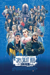Jay and Silent Bob Reboot (InstaWatch HD)