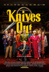 Knives Out (InstaWatch HD)