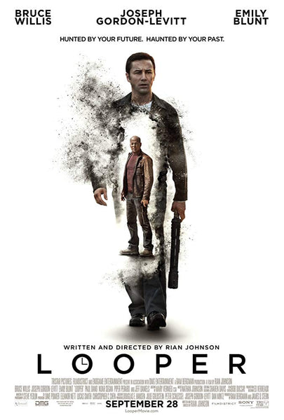 Looper (InstaWatch HD)