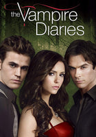 The Vampire Diaries: Season 6 VUDUHD VUDU ITUNES, MOVIES ANYWHERE, CHEAP DIGITAL movie CODES CHEAPEST