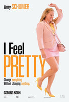 I Feel Pretty iTunes | HD MOVIE CODES | INSTAWATCH |  UV CODES | VUDU CODES | VUDU DISCOUNTS | 4K DIGITAL CODES | MOVIES ANYWHERE DEALS | CHEAP DIGITAL MOVIE CODES | UVSPIDER | ULTRACLOUDHD | VIFGAM