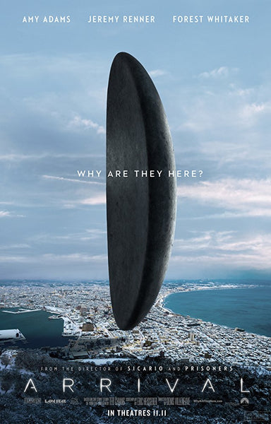 Arrival | HD MOVIE CODES | INSTAWATCH |  UV CODES | VUDU CODES | VUDU DISCOUNTS | 4K DIGITAL CODES | MOVIES ANYWHERE DEALS | CHEAP DIGITAL MOVIE CODES | UVSPIDER | ULTRACLOUDHD | VIFGAM