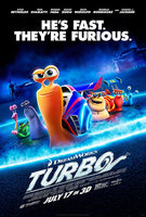 Turbo | HD MOVIE CODES | INSTAWATCH |  UV CODES | VUDU CODES | VUDU DISCOUNTS | 4K DIGITAL CODES | MOVIES ANYWHERE DEALS | CHEAP DIGITAL MOVIE CODES | UVSPIDER | ULTRACLOUDHD | VIFGAM