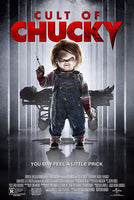 Cult of Chucky UnratediTunes HD VUDU ITUNES, MOVIES ANYWHERE, CHEAP DIGITAL MOVEIE CODES CHEAPEST