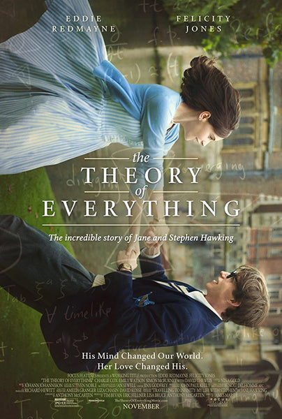The Theory of Everything iTunes | HD MOVIE CODES | INSTAWATCH |  UV CODES | VUDU CODES | VUDU DISCOUNTS | 4K DIGITAL CODES | MOVIES ANYWHERE DEALS | CHEAP DIGITAL MOVIE CODES | UVSPIDER | ULTRACLOUDHD | VIFGAM