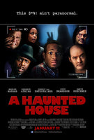 A Haunted House iTunes HD VUDU ITUNES, MOVIES ANYWHERE, CHEAP DIGITAL MOVEIE CODES CHEAPEST
