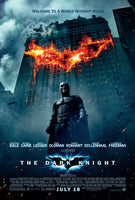 The Dark Knight | HD MOVIE CODES | INSTAWATCH |  UV CODES | VUDU CODES | VUDU DISCOUNTS | 4K DIGITAL CODES | MOVIES ANYWHERE DEALS | CHEAP DIGITAL MOVIE CODES | UVSPIDER | ULTRACLOUDHD | VIFGAM