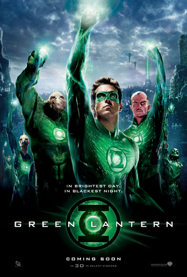 Green Lantern SD VUDU ITUNES, MOVIES ANYWHERE, CHEAP DIGITAL movie CODES CHEAPEST