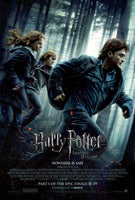 Harry Potter & The Deathly Hallows Part 1 | HD MOVIE CODES | INSTAWATCH |  UV CODES | VUDU CODES | VUDU DISCOUNTS | 4K DIGITAL CODES | MOVIES ANYWHERE DEALS | CHEAP DIGITAL MOVIE CODES | UVSPIDER | ULTRACLOUDHD | VIFGAM