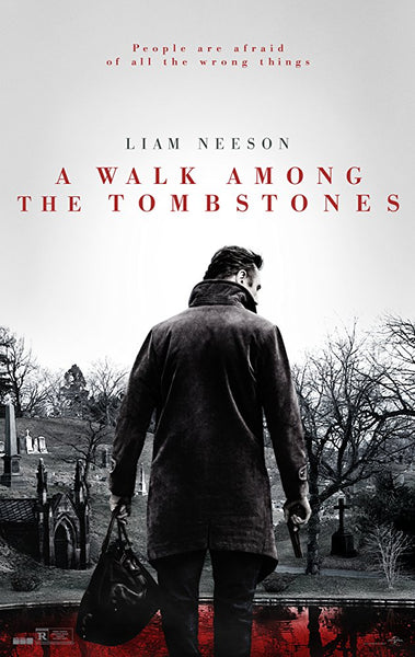 A Walk Among the Tombstones HD VUDU ITUNES, MOVIES ANYWHERE, CHEAP DIGITAL MOVEIE CODES CHEAPEST