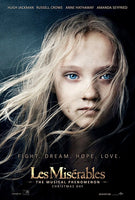 Les Miserables 2012 HD VUDU ITUNES, MOVIES ANYWHERE, CHEAP DIGITAL MOVEIE CODES CHEAPEST