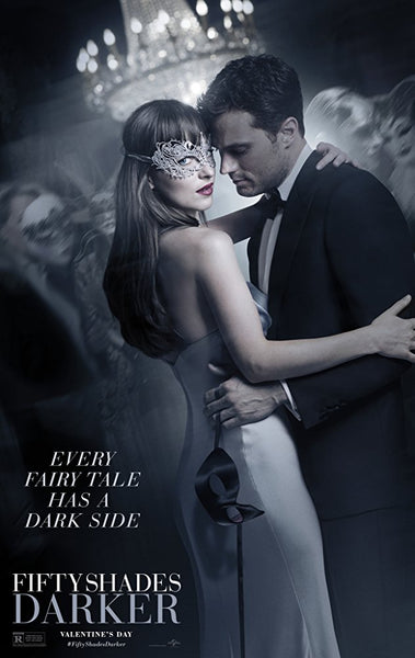 Fifty Shades Darker Unrated4K UHD on VUDU VUDU ITUNES, MOVIES ANYWHERE, CHEAP DIGITAL movie CODES CHEAPEST