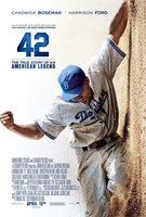 42 The Jackie Robinson Story | HD MOVIE CODES | INSTAWATCH |  UV CODES | VUDU CODES | VUDU DISCOUNTS | 4K DIGITAL CODES | MOVIES ANYWHERE DEALS | CHEAP DIGITAL MOVIE CODES | UVSPIDER | ULTRACLOUDHD | VIFGAM