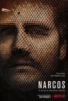 Narcos: Season 1 VUDUHD VUDU ITUNES, MOVIES ANYWHERE, CHEAP DIGITAL movie CODES CHEAPEST