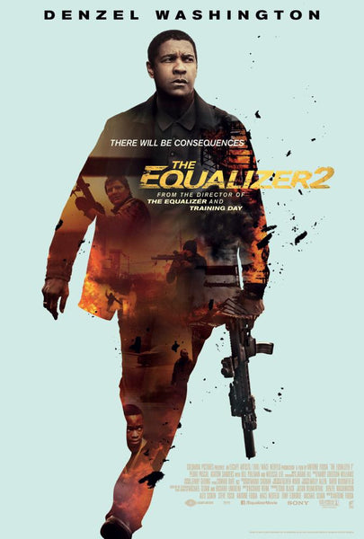 The Equalizer 2 | HD MOVIE CODES | INSTAWATCH |  UV CODES | VUDU CODES | VUDU DISCOUNTS | 4K DIGITAL CODES | MOVIES ANYWHERE DEALS | CHEAP DIGITAL MOVIE CODES | UVSPIDER | ULTRACLOUDHD | VIFGAM