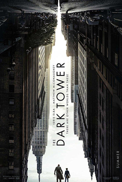 The Dark Tower | HD MOVIE CODES | INSTAWATCH |  UV CODES | VUDU CODES | VUDU DISCOUNTS | 4K DIGITAL CODES | MOVIES ANYWHERE DEALS | CHEAP DIGITAL MOVIE CODES | UVSPIDER | ULTRACLOUDHD | VIFGAM