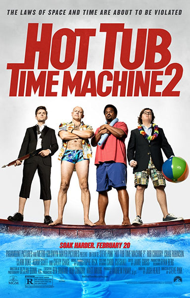 Hot Tub Time Machine 2 iTunes | HD MOVIE CODES | INSTAWATCH |  UV CODES | VUDU CODES | VUDU DISCOUNTS | 4K DIGITAL CODES | MOVIES ANYWHERE DEALS | CHEAP DIGITAL MOVIE CODES | UVSPIDER | ULTRACLOUDHD | VIFGAM