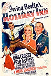 Holiday Inn (1942) (HD)
