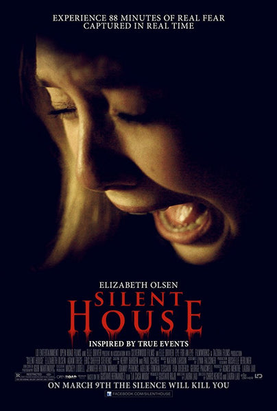 Silent House iTunes | HD MOVIE CODES | INSTAWATCH |  UV CODES | VUDU CODES | VUDU DISCOUNTS | 4K DIGITAL CODES | MOVIES ANYWHERE DEALS | CHEAP DIGITAL MOVIE CODES | UVSPIDER | ULTRACLOUDHD | VIFGAM