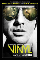 Vinyl: Season 1 VUDUHD VUDU ITUNES, MOVIES ANYWHERE, CHEAP DIGITAL movie CODES CHEAPEST