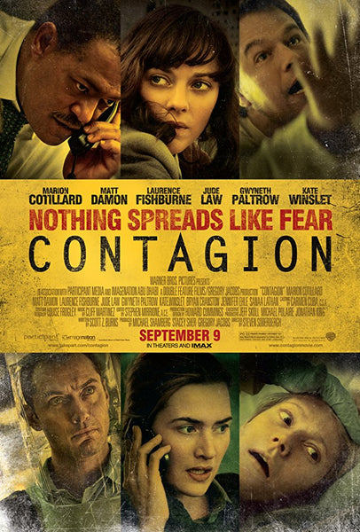 Contagion SD VUDU ITUNES, MOVIES ANYWHERE, CHEAP DIGITAL movie CODES CHEAPEST