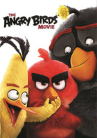 The Angry Birds Movie HD VUDU ITUNES, MOVIES ANYWHERE, CHEAP DIGITAL MOVEIE CODES CHEAPEST