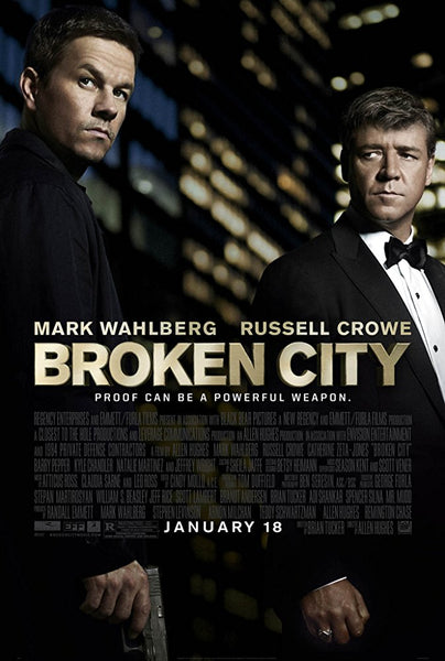 Broken City | HD MOVIE CODES | INSTAWATCH |  UV CODES | VUDU CODES | VUDU DISCOUNTS | 4K DIGITAL CODES | MOVIES ANYWHERE DEALS | CHEAP DIGITAL MOVIE CODES | UVSPIDER | ULTRACLOUDHD | VIFGAM