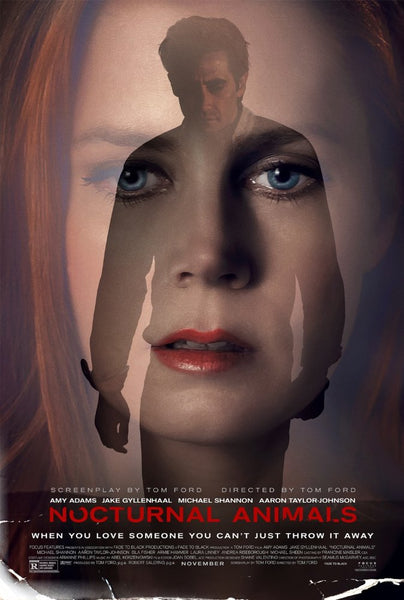 Nocturnal Animals iTunes | HD MOVIE CODES | INSTAWATCH |  UV CODES | VUDU CODES | VUDU DISCOUNTS | 4K DIGITAL CODES | MOVIES ANYWHERE DEALS | CHEAP DIGITAL MOVIE CODES | UVSPIDER | ULTRACLOUDHD | VIFGAM
