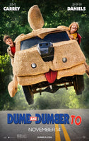 Dumb and Dumber To iTunes | HD MOVIE CODES | INSTAWATCH |  UV CODES | VUDU CODES | VUDU DISCOUNTS | 4K DIGITAL CODES | MOVIES ANYWHERE DEALS | CHEAP DIGITAL MOVIE CODES | UVSPIDER | ULTRACLOUDHD | VIFGAM