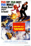 007 On Her Majesty's Secret Service HD VUDU ITUNES, MOVIES ANYWHERE, CHEAP DIGITAL MOVEIE CODES CHEAPEST
