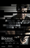 The Bourne Legacy 4K UHD on VUDU VUDU ITUNES, MOVIES ANYWHERE, CHEAP DIGITAL movie CODES CHEAPEST