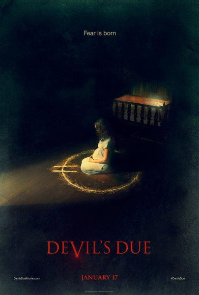 Devil's Due | HD MOVIE CODES | INSTAWATCH |  UV CODES | VUDU CODES | VUDU DISCOUNTS | 4K DIGITAL CODES | MOVIES ANYWHERE DEALS | CHEAP DIGITAL MOVIE CODES | UVSPIDER | ULTRACLOUDHD | VIFGAM