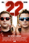 22 Jump Street SD VUDU ITUNES, MOVIES ANYWHERE, CHEAP DIGITAL MOVEIE CODES CHEAPEST