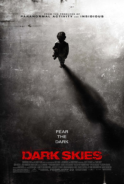 Dark Skies | HD MOVIE CODES | INSTAWATCH |  UV CODES | VUDU CODES | VUDU DISCOUNTS | 4K DIGITAL CODES | MOVIES ANYWHERE DEALS | CHEAP DIGITAL MOVIE CODES | UVSPIDER | ULTRACLOUDHD | VIFGAM