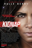 Kidnap iTunes | HD MOVIE CODES | INSTAWATCH |  UV CODES | VUDU CODES | VUDU DISCOUNTS | 4K DIGITAL CODES | MOVIES ANYWHERE DEALS | CHEAP DIGITAL MOVIE CODES | UVSPIDER | ULTRACLOUDHD | VIFGAM