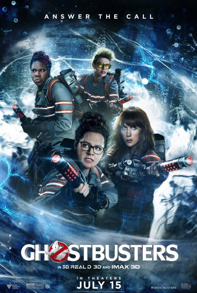 Ghostbusters Answer the Call HD VUDU ITUNES, MOVIES ANYWHERE, CHEAP DIGITAL MOVEIE CODES CHEAPEST