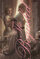 The Beguiled iTunes | HD MOVIE CODES | INSTAWATCH |  UV CODES | VUDU CODES | VUDU DISCOUNTS | 4K DIGITAL CODES | MOVIES ANYWHERE DEALS | CHEAP DIGITAL MOVIE CODES | UVSPIDER | ULTRACLOUDHD | VIFGAM