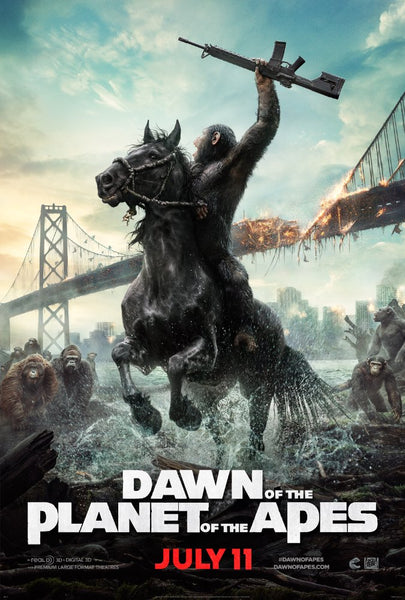 Dawn of the Planet of The Apes | HD MOVIE CODES | INSTAWATCH |  UV CODES | VUDU CODES | VUDU DISCOUNTS | 4K DIGITAL CODES | MOVIES ANYWHERE DEALS | CHEAP DIGITAL MOVIE CODES | UVSPIDER | ULTRACLOUDHD | VIFGAM