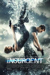 Divergent: Insurgent HD VUDU ITUNES, MOVIES ANYWHERE, CHEAP DIGITAL MOVEIE CODES CHEAPEST