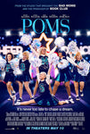 Poms | HD MOVIE CODES | INSTAWATCH |  UV CODES | VUDU CODES | VUDU DISCOUNTS | 4K DIGITAL CODES | MOVIES ANYWHERE DEALS | CHEAP DIGITAL MOVIE CODES | UVSPIDER | ULTRACLOUDHD | VIFGAM
