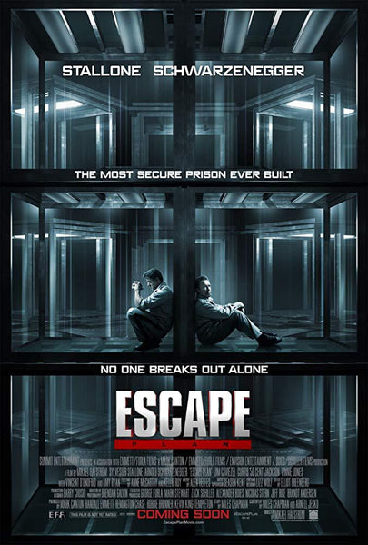 The Escape Pan | HD MOVIE CODES | INSTAWATCH |  UV CODES | VUDU CODES | VUDU DISCOUNTS | 4K DIGITAL CODES | MOVIES ANYWHERE DEALS | CHEAP DIGITAL MOVIE CODES | UVSPIDER | ULTRACLOUDHD | VIFGAM