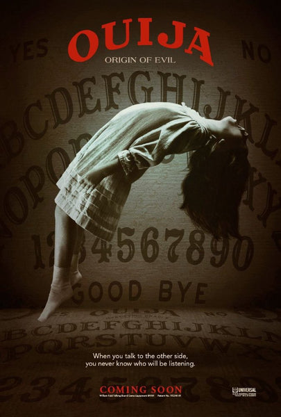 Ouija: Origin of Evil iTunes | HD MOVIE CODES | INSTAWATCH |  UV CODES | VUDU CODES | VUDU DISCOUNTS | 4K DIGITAL CODES | MOVIES ANYWHERE DEALS | CHEAP DIGITAL MOVIE CODES | UVSPIDER | ULTRACLOUDHD | VIFGAM